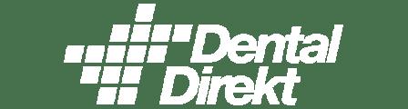 DD-logo-white