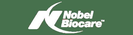 Nobel_Biocare_Logo-white