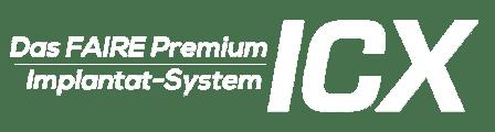 ICX-logo-white